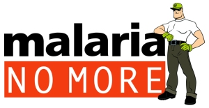 Help Dread Skeeter of Mosquito Squad get rid of Malaria