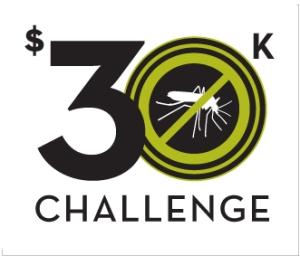 Help raise $30,000 in 30 days to help 3,000 children make it to Thanksgiving