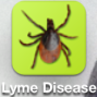 Here is the icon for the ALDF's iPhone app